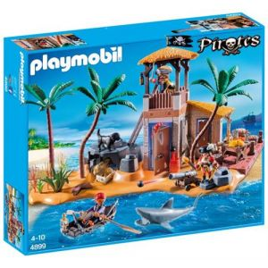 Playmobil pirates univers pirates figurines corsaires - Playmobil bateau corsaire ...
