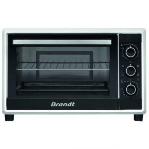 Brandt Mini four / Four posable FC320MW