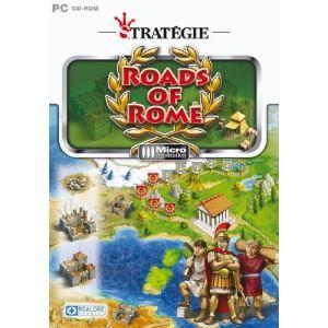 Roads of Rome [PC]