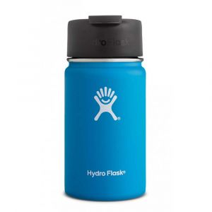 Hydro flask Thermos Coffee Wide Mouth 350ml - Pacific - Taille One Size