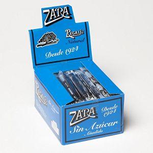 Zara Réglisse sugarfree - 100 unités