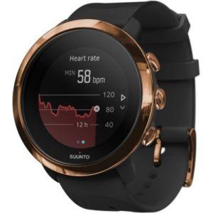 Suunto Montre sport Fitness 3 Copper