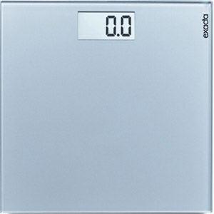 Image de Soehnle 63315 - Pèse-personne électronique