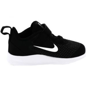 Nike Chaussures enfant Downshifter 9 bab Noir - Taille 21,22,25,26,27,23 1/2
