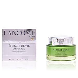 Lancôme Energie de Vie - Le masque argile purifiant & lissant - 75 ml