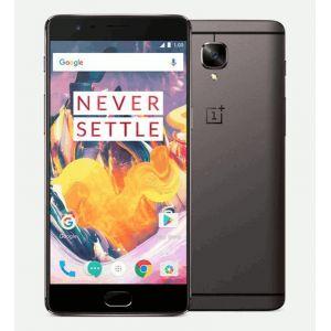 OnePlus 3T 64 Go
