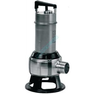 Grundfos pompe submersible eaux usées et chargées unilift ap50 1.3 kw 230 v mono réf. unilift ap 50b.50.08.a1v