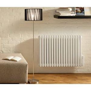 thermostat radiateur a inertie fluide comparer 110 offres. Black Bedroom Furniture Sets. Home Design Ideas