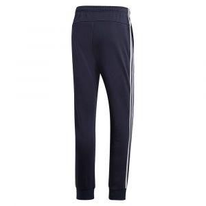 Adidas Pantalons Essentials 3 Stripes Pants Regular - Legend Ink / White - XL