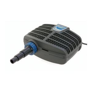 Image de Oase 51096 - Pompe de bassin submersible Aquamax Eco Classic 5500