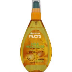Garnier Fructis - Huile miraculeuse