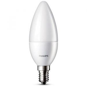 Philips Ampoule FLAMME - 3W (25W) - CULOT E14