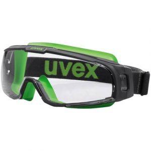 Uvex Lunettes de protection u-sonic 9308245 Polycarbonate