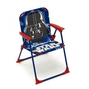 Room Studio Chaise pliable Star Wars