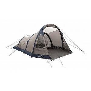 Easy Camp Blizzard 500 - Tente - gris Tentes 5 à 8 places