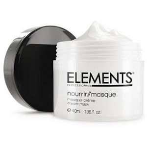 Elements Professional Masque crème