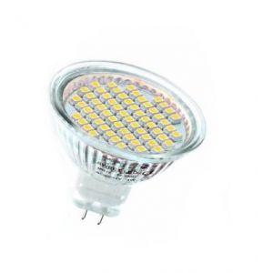Offres 1037 Mr Bricolage Led Comparer Ampoule 8nwmN0