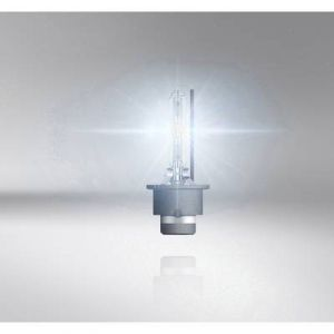 Osram 66240XNL Xenarc Night Breaker Phare Halogène Laser D2S