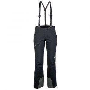 Marmot Pantalons Scrambler Pants - Black - Taille 8