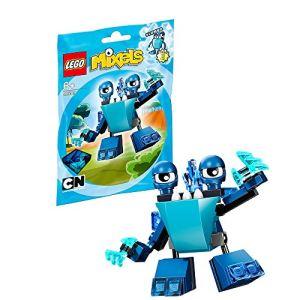 Lego 41509 - Mixels : Slumbo