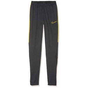 Nike Pantalon de football Dri-FIT Academy - Noir - Taille S
