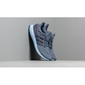 Adidas Ultra Boost, Bleu - Taille 44