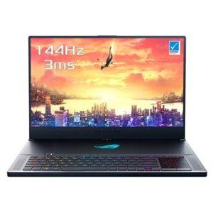 Asus ZEPHYRUS-S17 GX735LXS-34T - PC portable