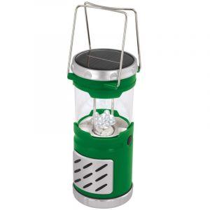 Eglo Lanterne camping lampe DEL luminaire extérieur LED jardin éclairage terrasse