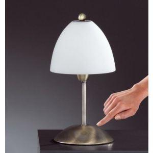 Chevet Comparer 171 Laiton Offres De Lampe qVGpzMSU