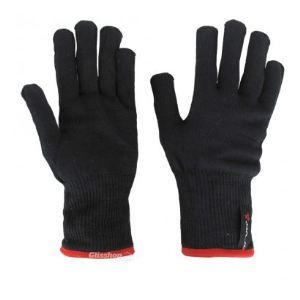 Nic Impex Sous gants pour femme