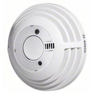 Bosch Ferion 4000 - détecteur de fumée EN14604 autonomie