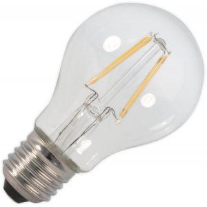 Sylvania Lampe LED ToLEDo RETRO A60 470LM E27 - 0027160