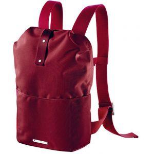 Brooks Dalston - Sac à dos - Small 12l rouge Sacs à dos loisir & école