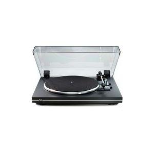 Dual CS-435-1 - Platine vinyle