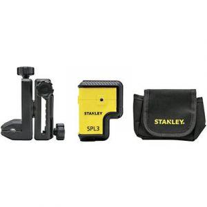 Stanley STHT77593-1, Laser