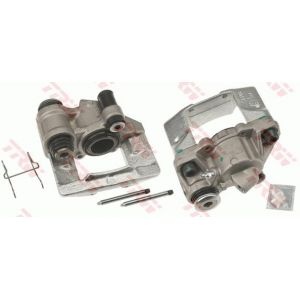 Étrier de frein hydraulique Shimano Deore XT BR-M8020