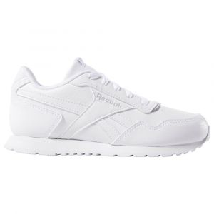 Reebok Chaussures running Royal Glide Syn - White - Taille EU 34