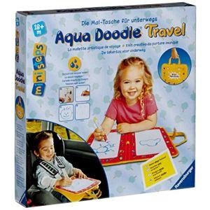 Ravensburger Aqua Doodle Travel