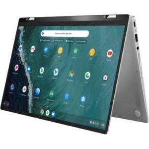 Asus C434TA-E10022 - Chromebook