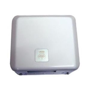 AKW International 23624 - Sèche mains électrique en ABS 2300W