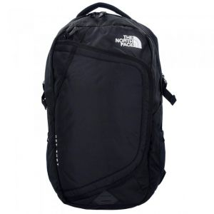 The North Face Hot Shot - Sac à dos black