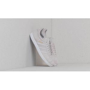 Adidas Chaussures GAZELLE W