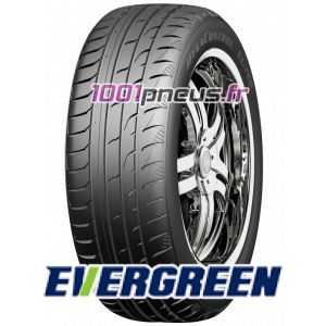 Evergreen 245/40 ZR18 97Y EU728 XL