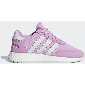 Adidas I-5923 W chaussures rose 43 1/3 EU