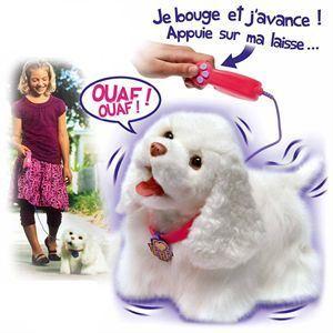 Hasbro FurReal Friends - Gogo mon chien