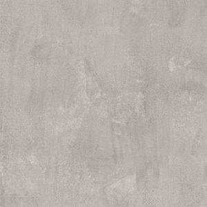 Gerflor Senso Clic Premium `0826 Manhattan Clear`