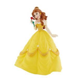 Bullyland Figurine La Belle Disney (9.8 cm)