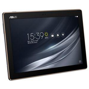 """Asus Z301MF-1D006A - Tablette tactile 10.1"""" 16 Go sous Android 7.0 Nougat"""