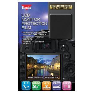 Kenko Protège Ecran LCD pour Nikon Z6/ Z7