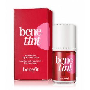 Benefit Benetint - Blush liquide joues et lèvres